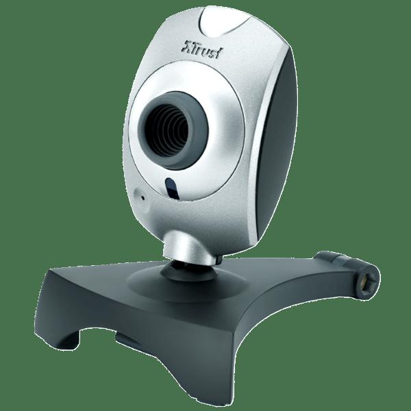 Скачать драйвер для Trust Webcam