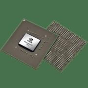 скачать драйвер для nvidia geforce gt 720m