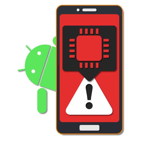 Что делать, если вылазит ошибка «объем встроенной памяти недостаточен» на Android