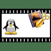 Как обрезать видео в Avidemux