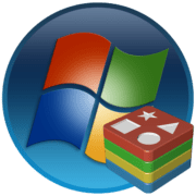 Как почистить кэш на компьютере с Windows 7