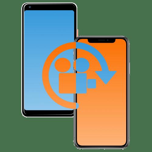 Как восстановить удаленное видео с телефона
