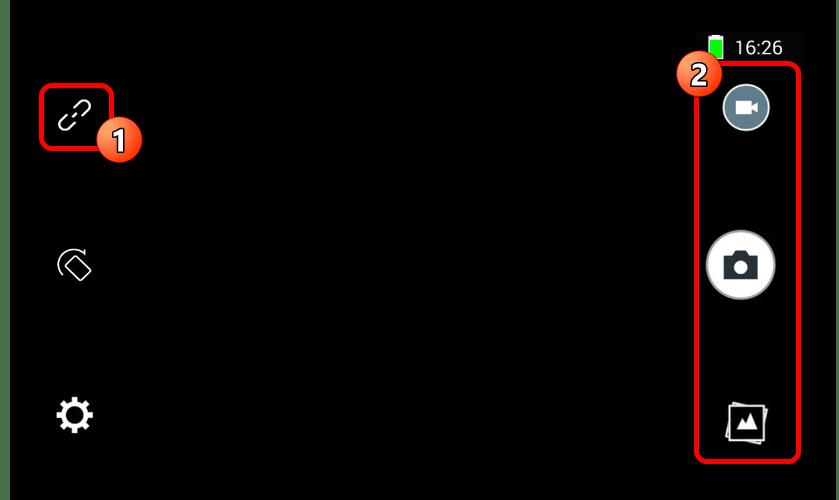 Процесс использования AN98 на Android