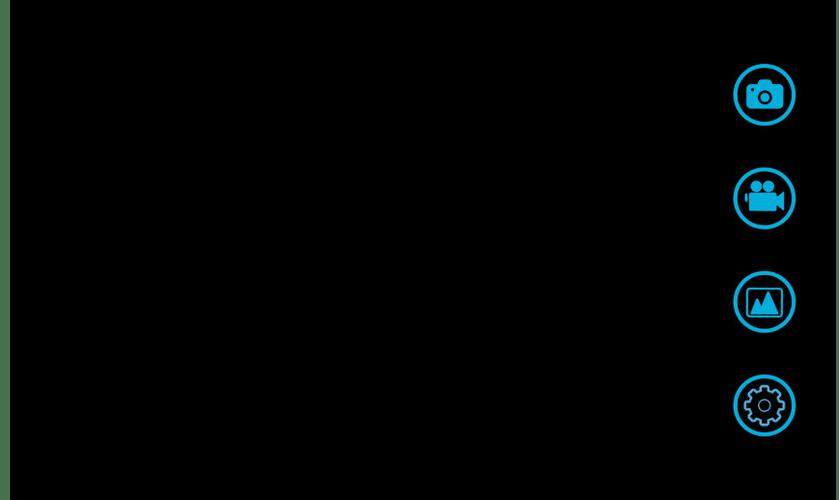 Процесс использования Wi-Fi View на Android