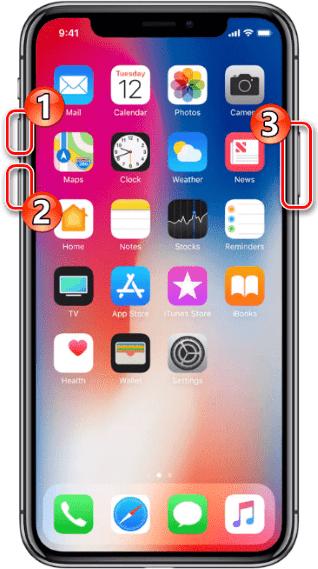 Причины «вылетов» Viber на iPhone