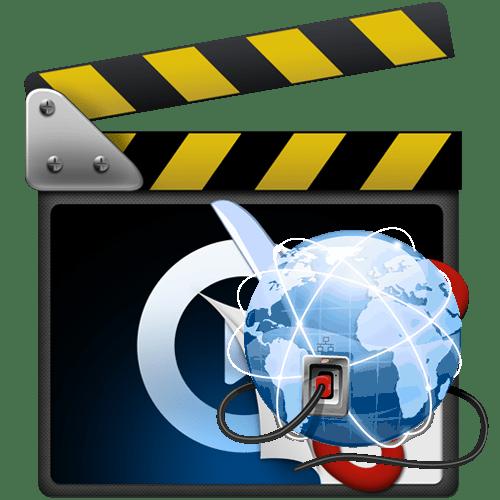 Вырезать кадр онлайн