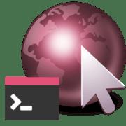 Как в браузере открыть консоль разработчика