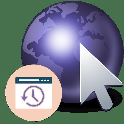 Как восстановить вкладку в браузере