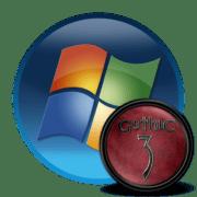 Не запускается Готика 3 на Windows 7