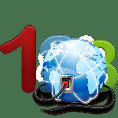 Перевод чисел из десятичной в восьмеричную онлайн