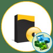 Программы для конвертирования видео