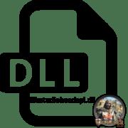 Скачать lifestudioheadapi.dll для Stronghold 2