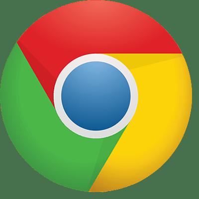 Сохранить пароль в Google Chrome
