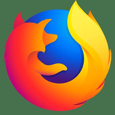 Восстановить вкладку в Mozilla Firefox