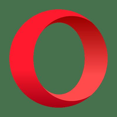 Восстановить вкладку в Opera
