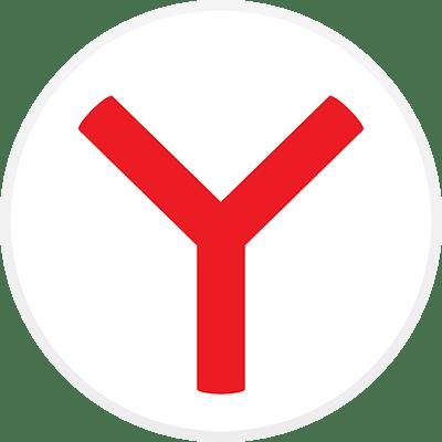 Восстановить вкладку в Яндекс.Браузере