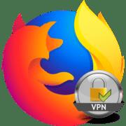 Анонимайзеры для Firefox