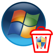 deleting as administrator in windows 7