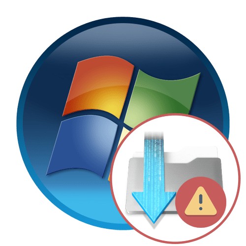 Как исправить ошибку «торрент неверно закодирован» в windows 7