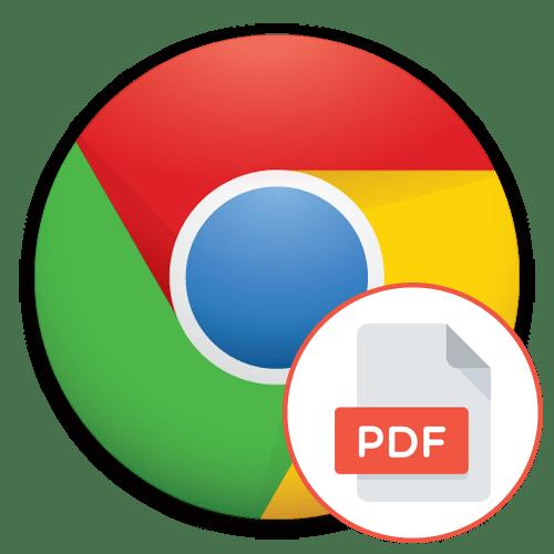 PDF Viewer для Chrome