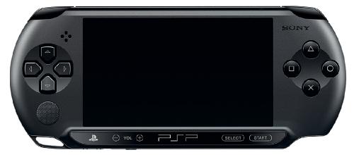 Приставка PSP E1000, на которой невозможно подключиться к сети Wi-Fi