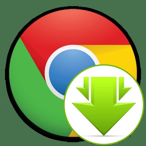 Savefrom.net для Chrome
