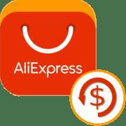 АлиЭкспресс не возвращает деньги