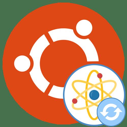 Как обновить ядро в Ubuntu