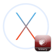 как пользоваться wineskin в mac os