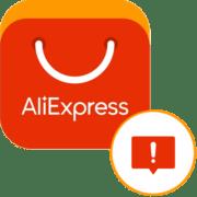 Как пожаловаться на продавца на АлиЭкспресс