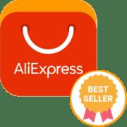 Как проверить продавца на АлиЭкспресс