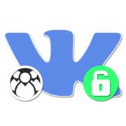 Как сделать группу открытой ВКонтакте