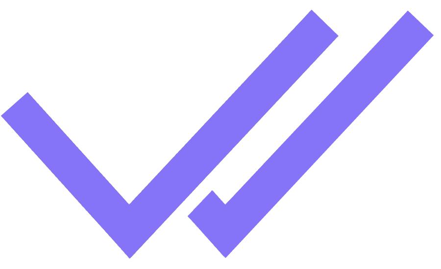 Статусы сообщений в мессенджере Viber
