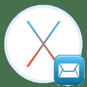 почтовые клиенты для mac os