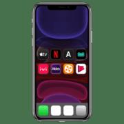 Приложения для просмотра фильмов на айФон