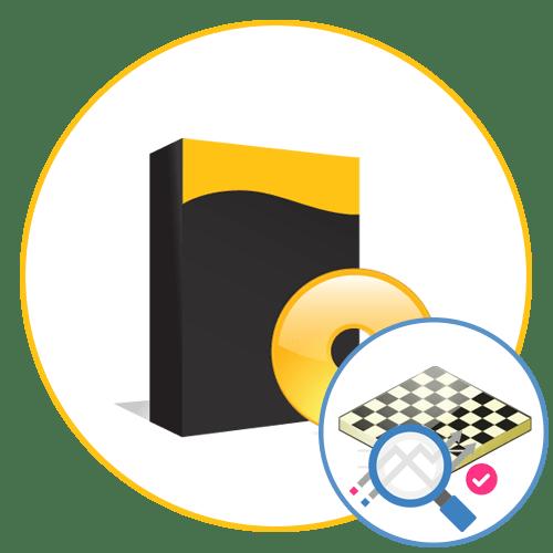 Программы для анализа шахматных партий
