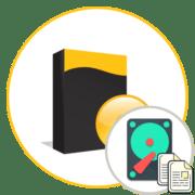 Программы для клонирования жестких дисков