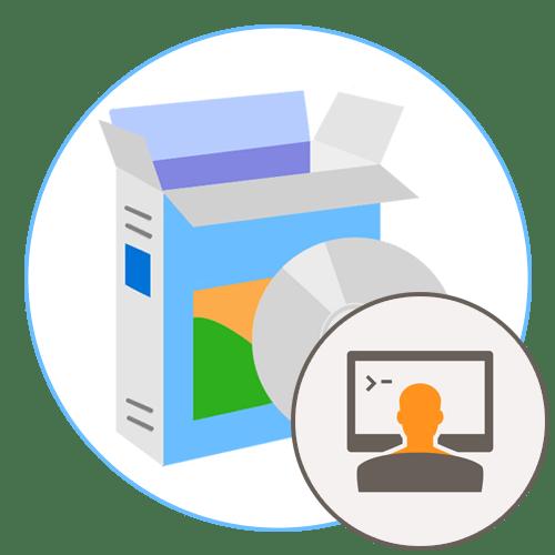 Программы для написания кода