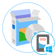 Программы для переноса Windows на SSD