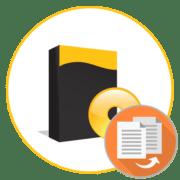 Программы для поиска дубликатов файлов на компьютере