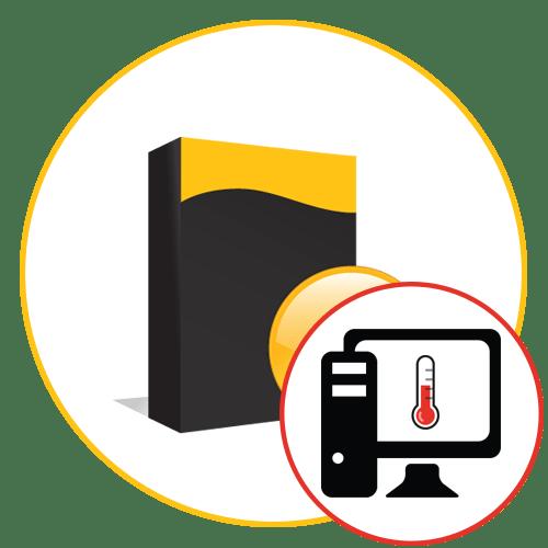Программы для проверки температуры компьютера