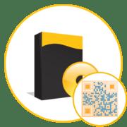 Программы для создания QR-кодов