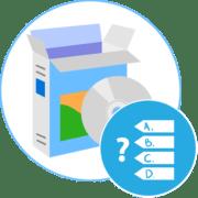 Программы для создания тестов на компьютере