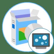 Программы для живых обоев для Windows 10