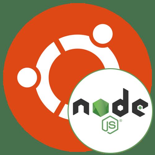 Установка Node.js в Ubuntu