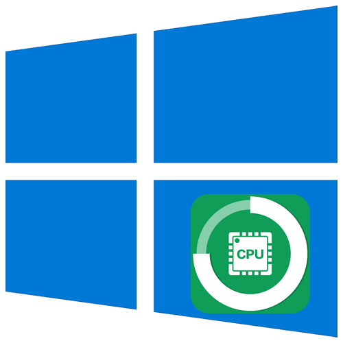 WMI Provider Host грузит процессор в Windows 10