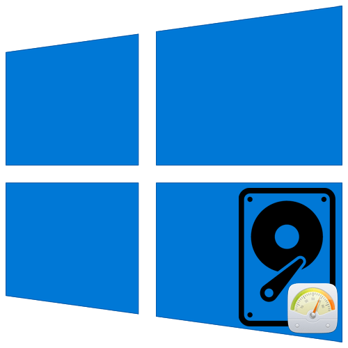 Antimalware Service Executable грузит диск в Windows 10