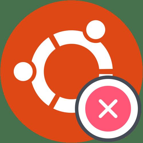Что делать если Ubuntu не загружается