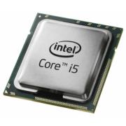 драйвер для процессора intel core i5