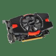 Драйвера для AMD Radeon HD 7750